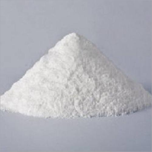 SODIUM SACCHARIN [IP/BP/USP]