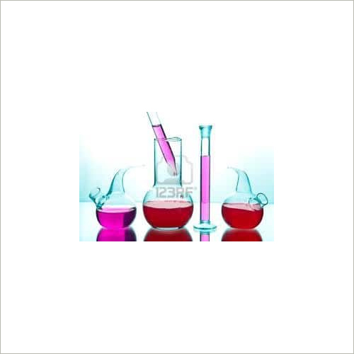 4-NITROSO- 2,6 XYLENOL