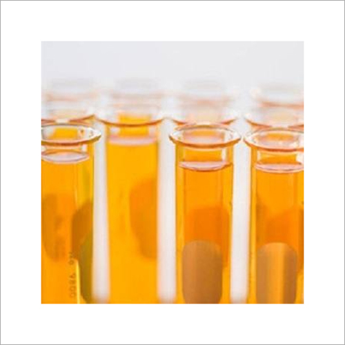 HYDROXYLAMINE SULPHATE SOLUTION [20%,30%,40%]