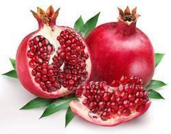 Pomegranite 40% Polyphenols Elagic Acid