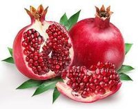 Pomegranite 40% Polyphenols Elagic Acid