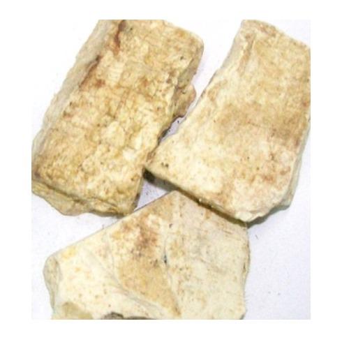Vidharikand (Pureria Tuberosa)