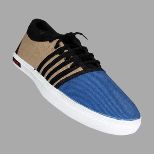 Mens Flat Shoe