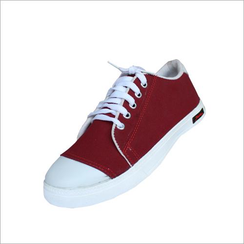Mens Casual Shoe