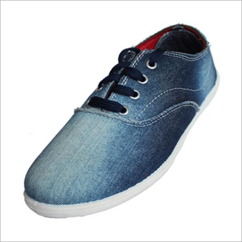 Scatchite Shoe