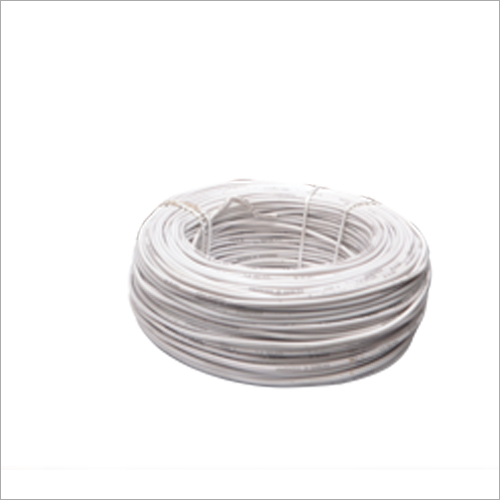 PVC Insulated Electrical Wire - PVC Insulated Electrical Wire ...