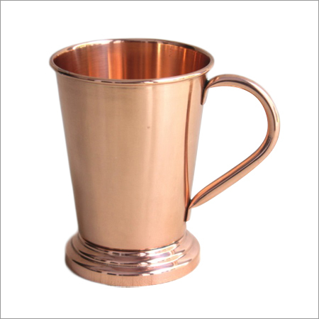 750 ml Copper Mug