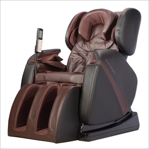 Digital Massage Chair