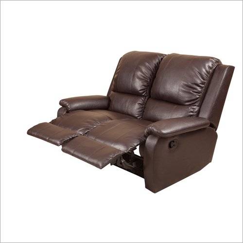 Love Recliner Chair