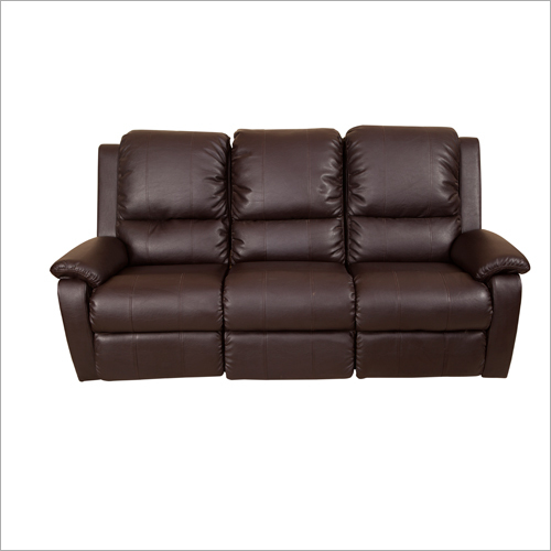 three seater recliner sofa twin seater recliner sofa manufacturer supplier