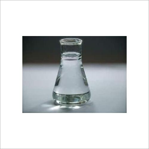 N - Hexyl Bromide