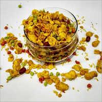 Marwari Mixture