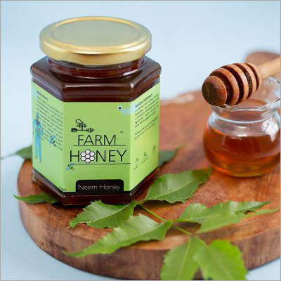 Neem Honey Supplier,Neem Honey Trader,Bangalore,Karnataka