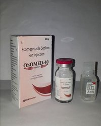 Osomed-40 Injection