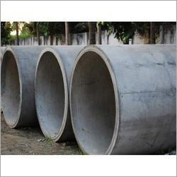 Sewage Cement Pipes