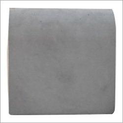 Round Kerb Stones