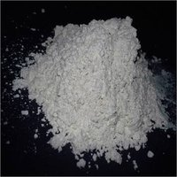 4 Bromo Phenyl Acetonitrile