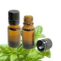 Basil Oil (Holy)