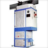 Zinc and Aluminum Solution Refilling Machine