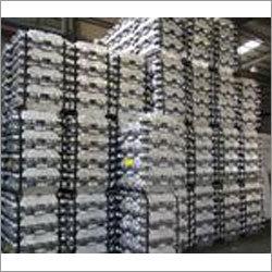 Primary Aluminum