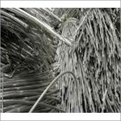Aluminum Alloy Ingot - Zinc - Alloy Ingot