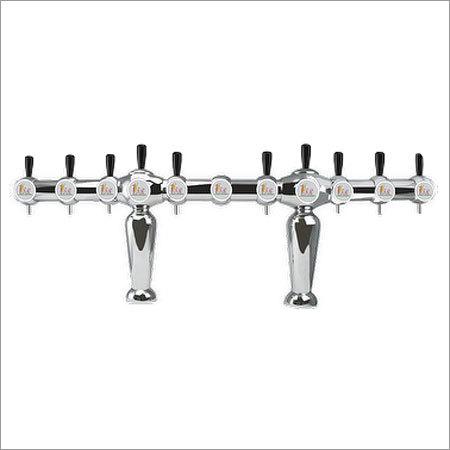 10 Ways Robot Type Beer Draft Tower