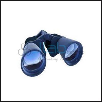 Prismatic Binocular