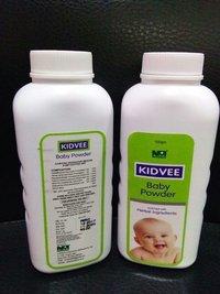 Kidvee Baby Powder