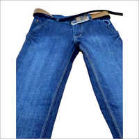 Men's Dana Monkey Wash Jean