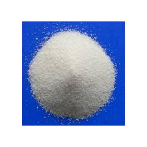 Ethylene Dibromide
