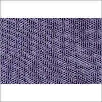 Knit Fabric
