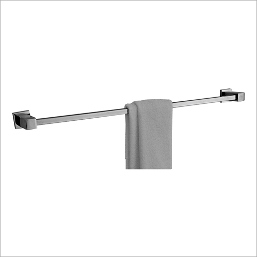 Bathroom Towel Rod