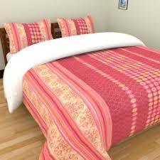 AC Quilts