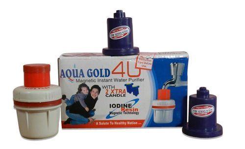 Aqua Gold 4u Water Purifier