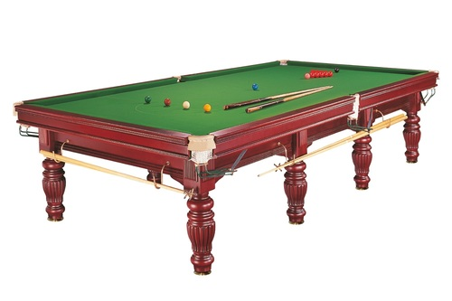 Snooker Table S 109