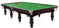 Snooker Table S 112
