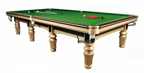 Snooker Table S 126