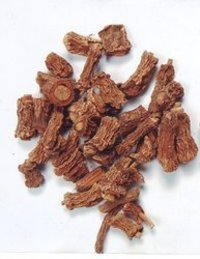 Anantmool Hemidesmus Indicus