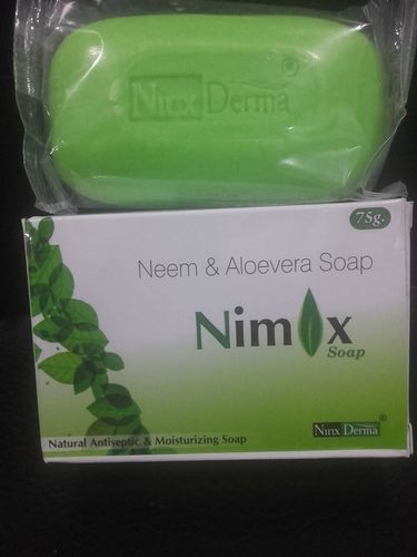 Nimix Soap
