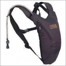 Hydrobak Hydration pack