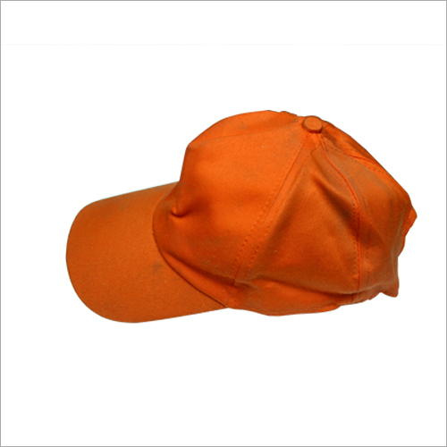 Industrial Safety Cap