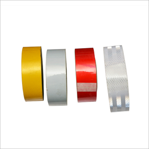 Industrial Safety Tape