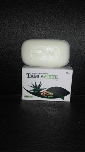 Tamowhite Soap