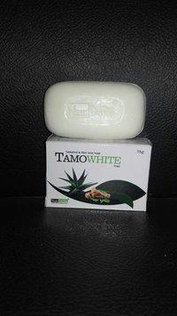 Tamarind 0.2% + Aloe Vera 0.2%  Soap