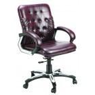 Rotating Hydraulic Chair