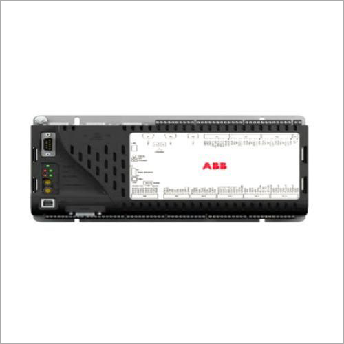ABB Motion Controllers