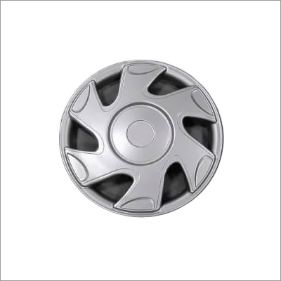 ABS Wheel Cover for TOYOTA CAMRY