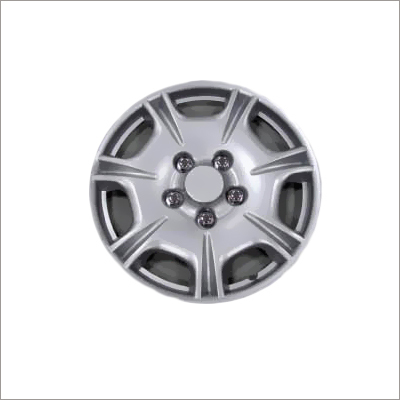 ABS Wheel Cover For Nissan Maxima