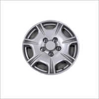 2k ABS Wheel Cover For Nissan Maxima