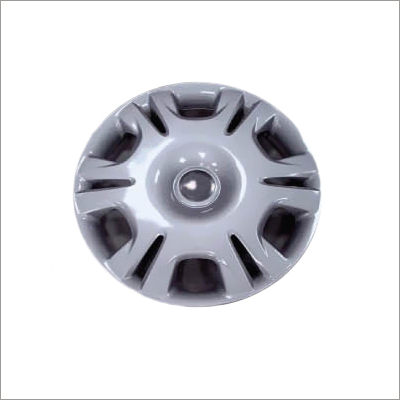 ABS Wheel Cover For Toyota Corolla